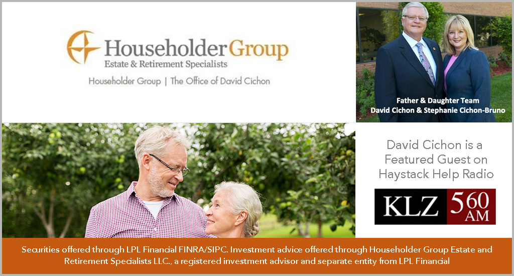 householders-group-red-senior-resource-of-colorado