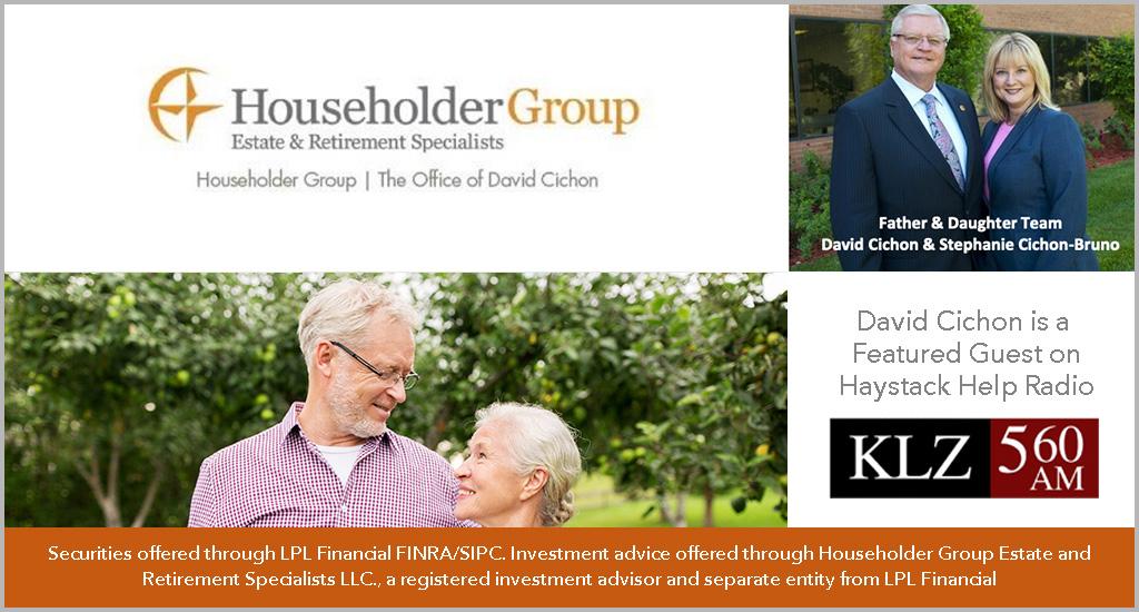 householders-group-red-senior-resource-of-colorado